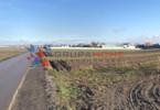 Morizon WP ogłoszenia | Działka na sprzedaż, Janczewice, 1500 m² | 8575