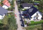 Morizon WP ogłoszenia | Działka na sprzedaż, Siedliska, 1030 m² | 9226