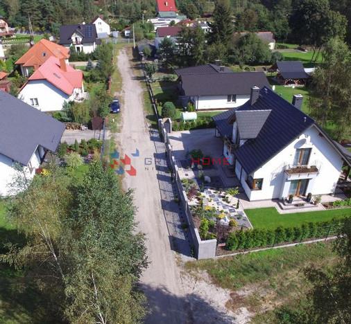 Morizon WP ogłoszenia   Działka na sprzedaż, Siedliska, 1030 m²   9226