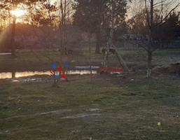 Morizon WP ogłoszenia | Działka na sprzedaż, Bobrowiec, 7000 m² | 3048