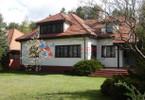 Morizon WP ogłoszenia | Dom na sprzedaż, Nadarzyn, 386 m² | 7787