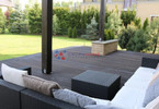 Morizon WP ogłoszenia | Dom na sprzedaż, Konstancin-Jeziorna, 260 m² | 4538