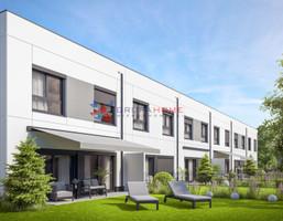 Morizon WP ogłoszenia | Dom na sprzedaż, Józefosław, 147 m² | 8803