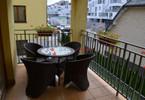 Morizon WP ogłoszenia | Mieszkanie na sprzedaż, Piaseczno, 78 m² | 9953