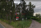 Morizon WP ogłoszenia | Działka na sprzedaż, Piskórka, 1300 m² | 3757