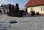 Morizon WP ogłoszenia | Dom na sprzedaż, Baszkówka, 230 m² | 5408