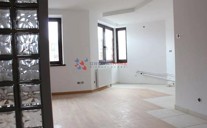 Morizon WP ogłoszenia   Mieszkanie na sprzedaż, Piaseczno Albatrosów, 95 m²   0607
