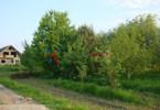 Morizon WP ogłoszenia | Działka na sprzedaż, Falenty Nowe, 1310 m² | 8013