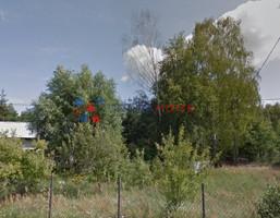 Morizon WP ogłoszenia | Działka na sprzedaż, Sierzchów, 1400 m² | 3174