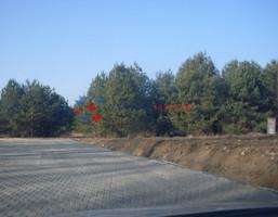Morizon WP ogłoszenia | Działka na sprzedaż, Runów, 854 m² | 8588