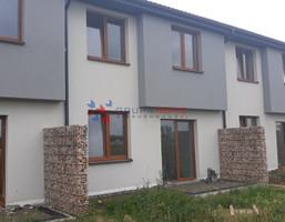 Morizon WP ogłoszenia | Dom na sprzedaż, Nowa Iwiczna, 116 m² | 2199