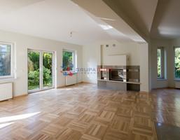 Morizon WP ogłoszenia | Dom na sprzedaż, Konstancin-Jeziorna, 200 m² | 8576