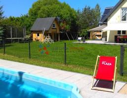 Morizon WP ogłoszenia | Dom na sprzedaż, Łoś, 200 m² | 0814