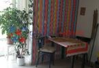 Morizon WP ogłoszenia | Dom na sprzedaż, Bobrowiec, 185 m² | 2320