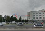 Morizon WP ogłoszenia | Działka na sprzedaż, Piaseczno, 2100 m² | 0382