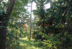 Morizon WP ogłoszenia | Działka na sprzedaż, Magdalenka, 1800 m² | 8144