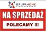 Morizon WP ogłoszenia | Działka na sprzedaż, Pruszków, 1822 m² | 0082