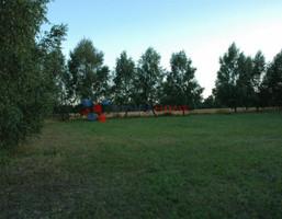 Morizon WP ogłoszenia | Działka na sprzedaż, Rozalin, 1182 m² | 8802