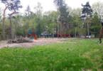 Morizon WP ogłoszenia | Działka na sprzedaż, Podkowa Leśna, 863 m² | 3219