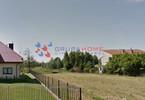 Morizon WP ogłoszenia   Działka na sprzedaż, Łady, 1000 m²   3816