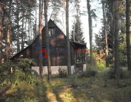 Morizon WP ogłoszenia | Dom na sprzedaż, Henryków-Urocze, 64 m² | 7683