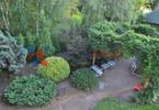 Morizon WP ogłoszenia   Dom na sprzedaż, Piaseczno, 283 m²   0555