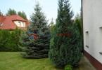 Morizon WP ogłoszenia | Dom na sprzedaż, Raszyn, 280 m² | 6195