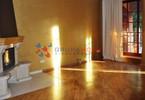 Morizon WP ogłoszenia | Dom na sprzedaż, Jastrzębie, 260 m² | 0933