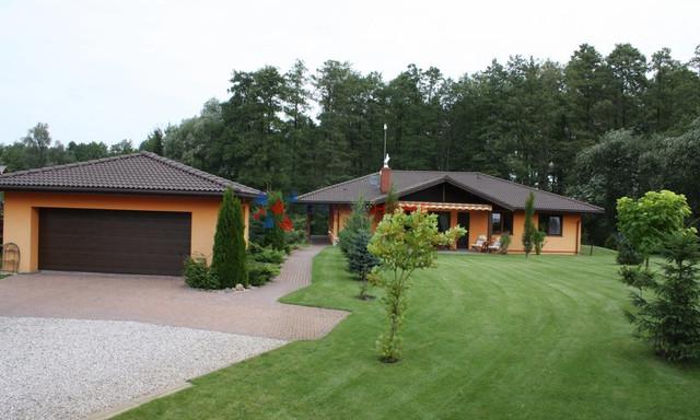 Dom na sprzedaż <span>Piaseczyński, Piaseczno</span>