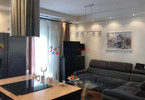 Morizon WP ogłoszenia | Mieszkanie na sprzedaż, Piaseczno Pawia, 67 m² | 5905