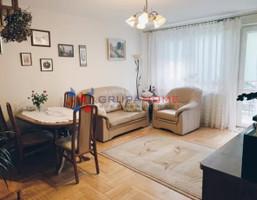Morizon WP ogłoszenia   Mieszkanie na sprzedaż, Piaseczno Młynarska, 80 m²   7479