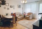 Morizon WP ogłoszenia | Mieszkanie na sprzedaż, Piaseczno Młynarska, 80 m² | 7479