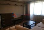 Morizon WP ogłoszenia | Mieszkanie na sprzedaż, Piaseczno Puławska, 43 m² | 2766