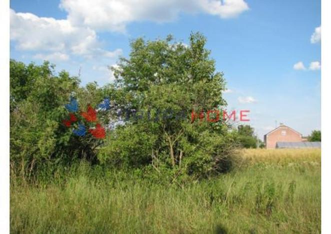 Morizon WP ogłoszenia | Działka na sprzedaż, Garbatka, 12500 m² | 6538