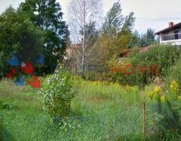Morizon WP ogłoszenia | Działka na sprzedaż, Zalesie Dolne, 740 m² | 6598