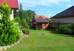 Morizon WP ogłoszenia | Dom na sprzedaż, Wyględy, 180 m² | 7152
