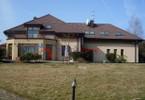 Morizon WP ogłoszenia | Dom na sprzedaż, Chyliczki, 450 m² | 2179