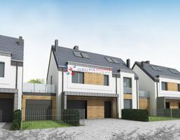 Morizon WP ogłoszenia | Dom na sprzedaż, Konstancin-Jeziorna, 152 m² | 8209