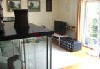Morizon WP ogłoszenia | Dom na sprzedaż, Piaseczno, 168 m² | 1238