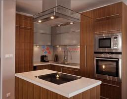Morizon WP ogłoszenia   Mieszkanie na sprzedaż, Józefosław Feniksa, 69 m²   0813