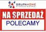 Morizon WP ogłoszenia | Działka na sprzedaż, Zaborówek, 1181 m² | 1596