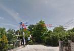 Morizon WP ogłoszenia | Działka na sprzedaż, Raszyn, 2200 m² | 7855