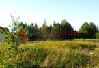 Morizon WP ogłoszenia | Działka na sprzedaż, Kajetany, 1438 m² | 6336