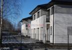 Morizon WP ogłoszenia   Dom na sprzedaż, Głosków, 185 m²   8190