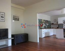 Morizon WP ogłoszenia | Dom na sprzedaż, Zalesie Górne, 200 m² | 4961