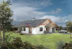 Morizon WP ogłoszenia | Dom na sprzedaż, Henryków-Urocze, 147 m² | 0528