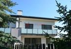 Morizon WP ogłoszenia   Dom na sprzedaż, Warszawa Ursynów, 203 m²   8155