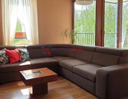Morizon WP ogłoszenia | Mieszkanie na sprzedaż, Józefosław, 73 m² | 5233