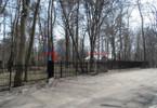 Morizon WP ogłoszenia | Działka na sprzedaż, Podkowa Leśna, 2004 m² | 6979