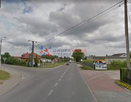 Morizon WP ogłoszenia   Działka na sprzedaż, Warszawianka, 900 m²   3106